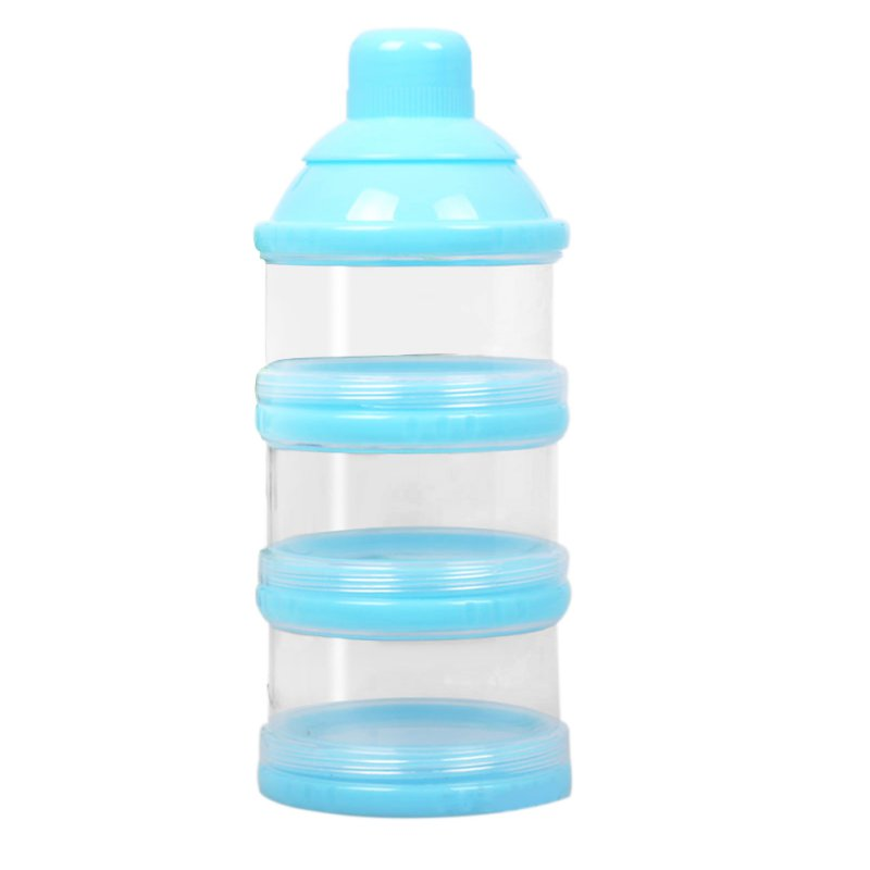 Scelet Gran Botella de Agua Caliente Conejo Lindo de Dibujos Animados Bolsa de Agua Caliente Calentadores de la Mano de Invierno Mujer Chica Regalo de los Cabritos