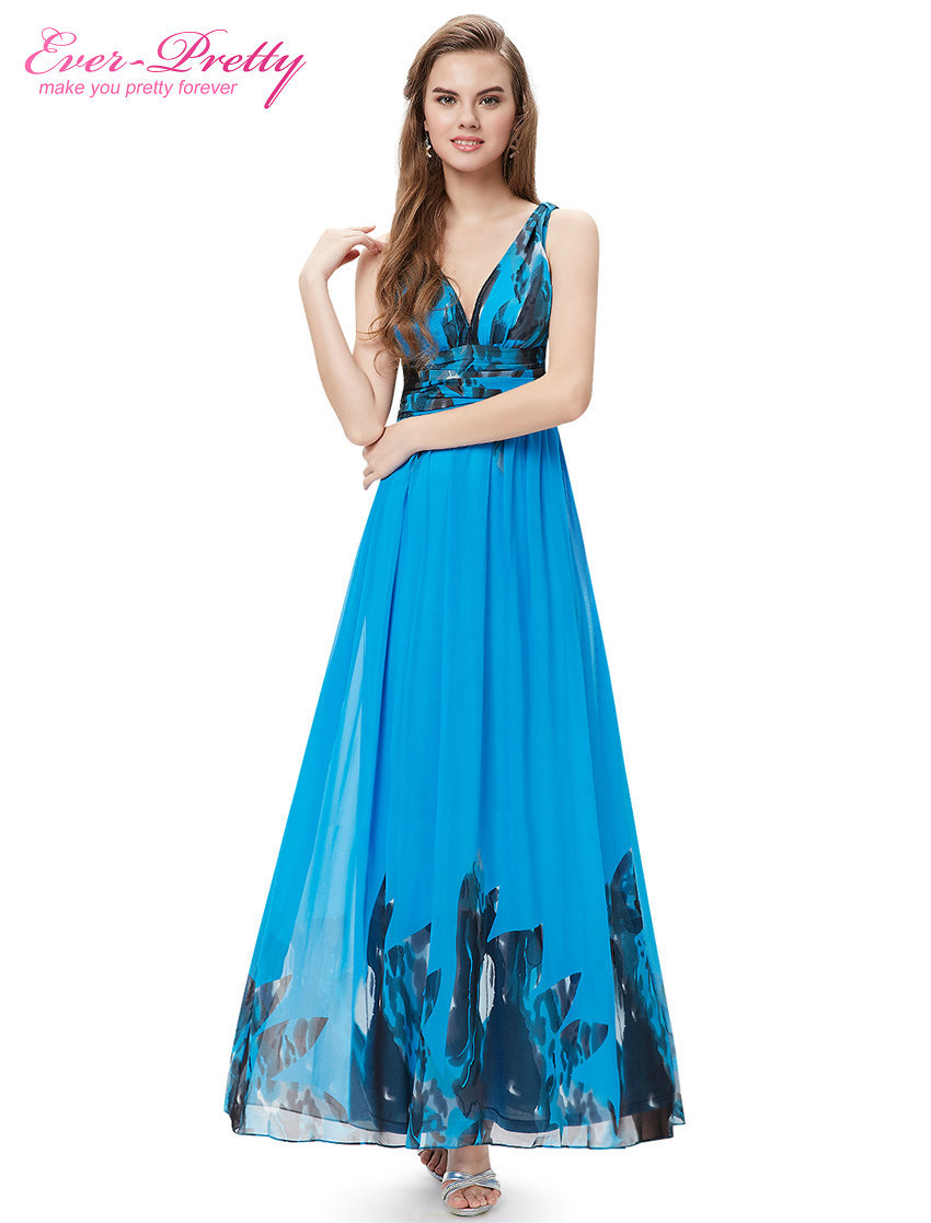 Popular Evening Chiffon Dress-Buy Cheap Evening Chiffon Dress lots ...