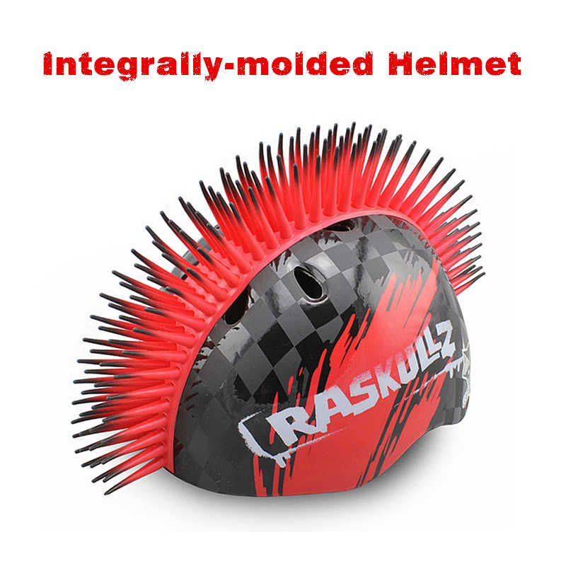 3-7 jahre Kinder Radfahren Helm Casco Ciclismo Kinder Cartoon Skate Reiten Helm PC + EPS Road MTB Bike sicherheit Helm CE 48-54cm