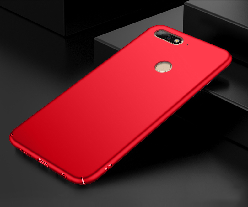 for Huawei Y7 Prime 2018 (10)