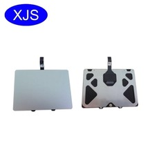 Brand New A1278 touchpad Trackpad For Apple Macbook Pro A1278 Trackpad Touchpad 2009-2012 Year