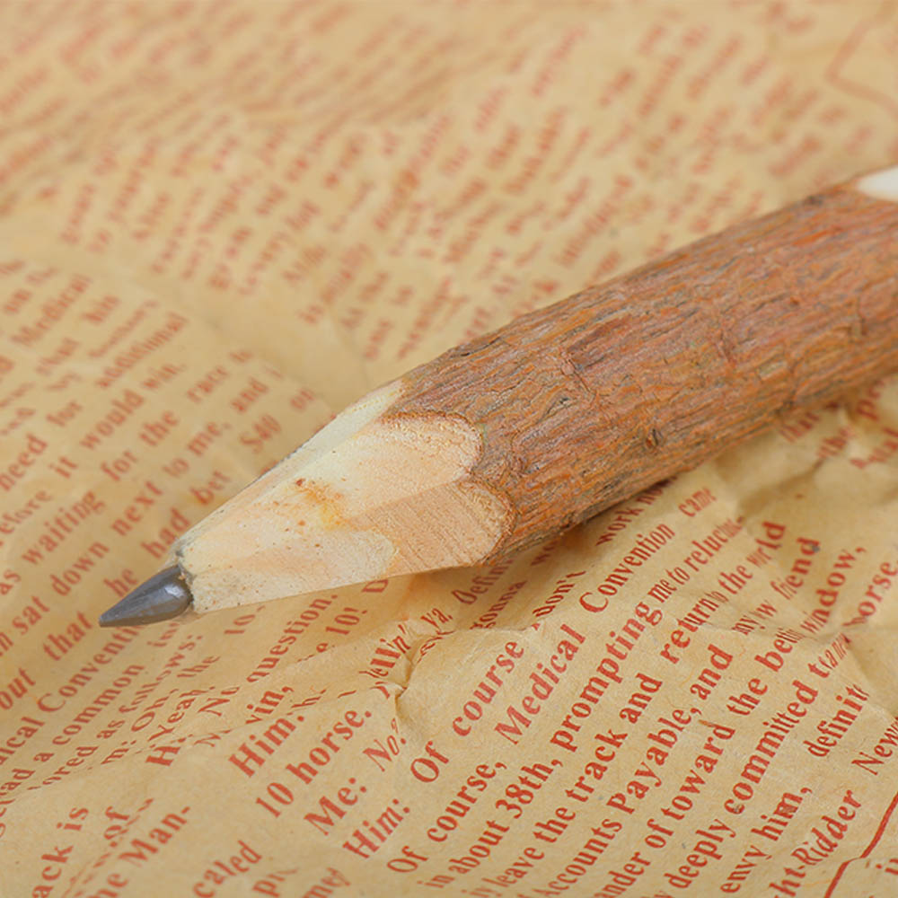 Craft pens to write on wood - Craft Pens To Write On Wood Craft Pens To Write On Wood 5pcs Wooden Pencil