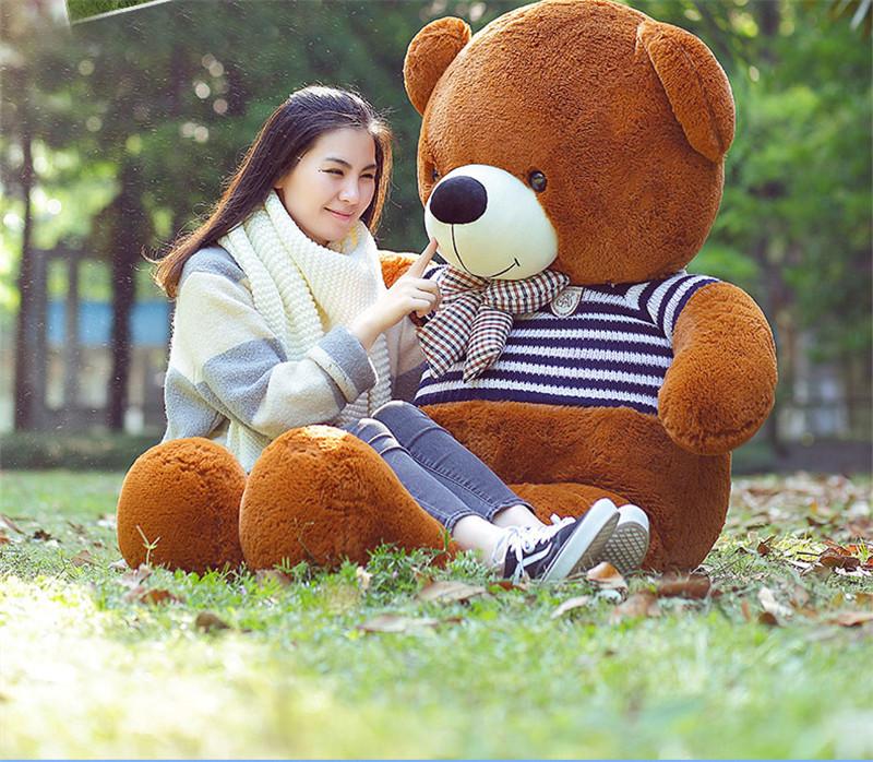 Bear-(12)_03