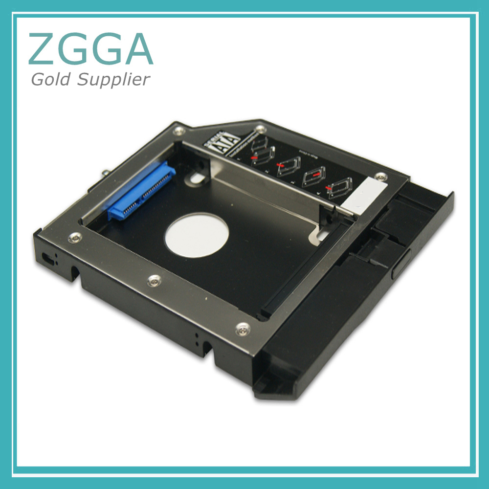 For Lenovo Ideapad 300-15ISK SATA ODD Connector board w// cable NS-A483