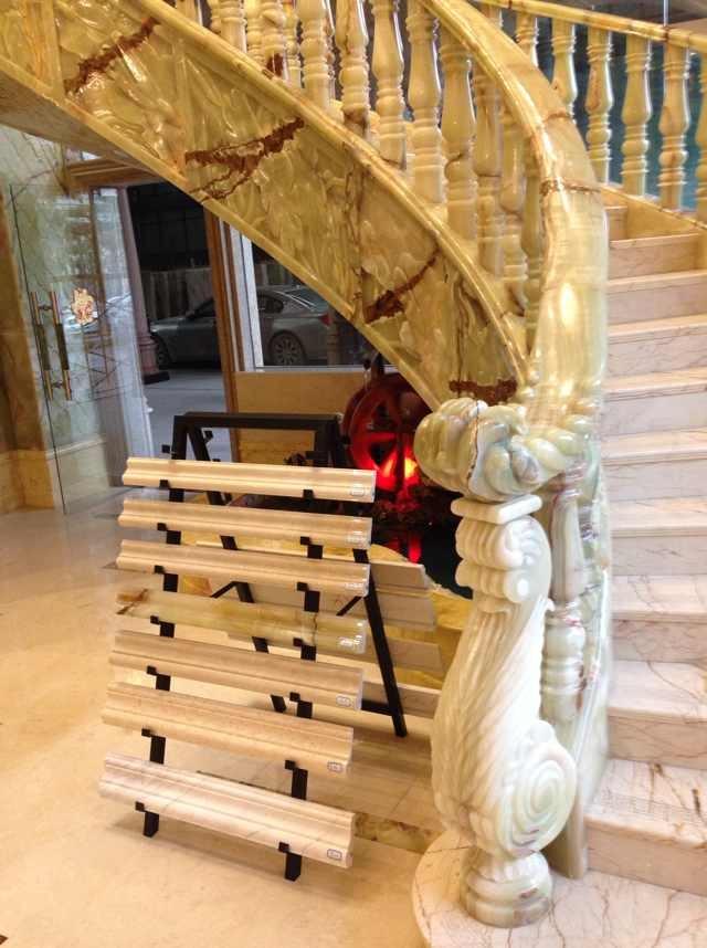 tienda de barandillas y escalera de balaustres de escalera en el interior piezas de seccin de lowescom encontrar la calidad d