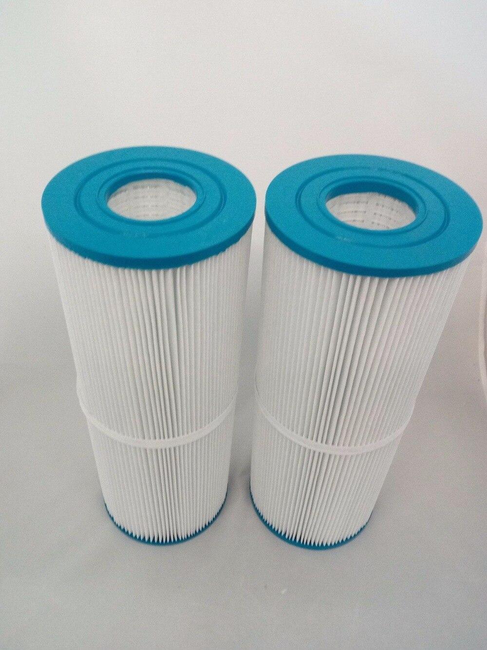 2 PCS spa pool filter 33.6x12.5x5.4cm fit Norway Sweden netherlands switzerland australia hot tubs