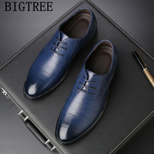 party wedding dress shoes men