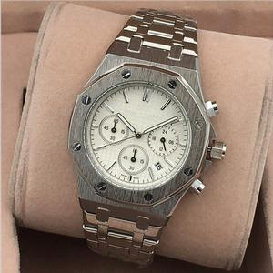 All Subdials Work leisure Mens