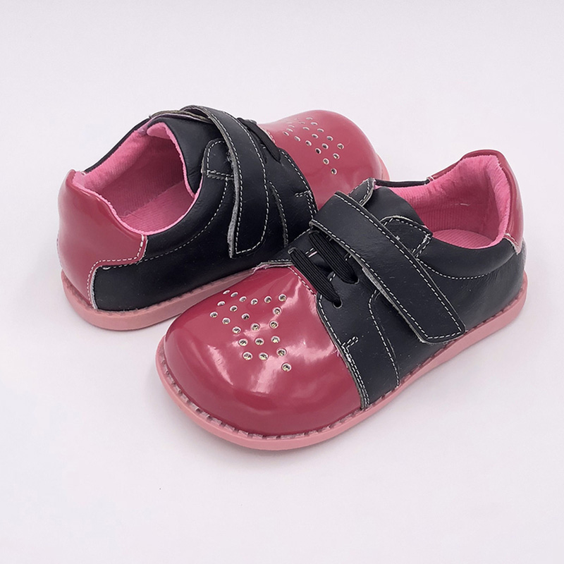 TipsieToes New Kids Shoes For Girls Fashion Children Casual Shoes Floral Cute Toddler Kids Sneakers Breathable Baby G tipsietoes brand genuine leather lovely floral kids children sneakers shoes for girls princess new 2017 autumn spring 32104