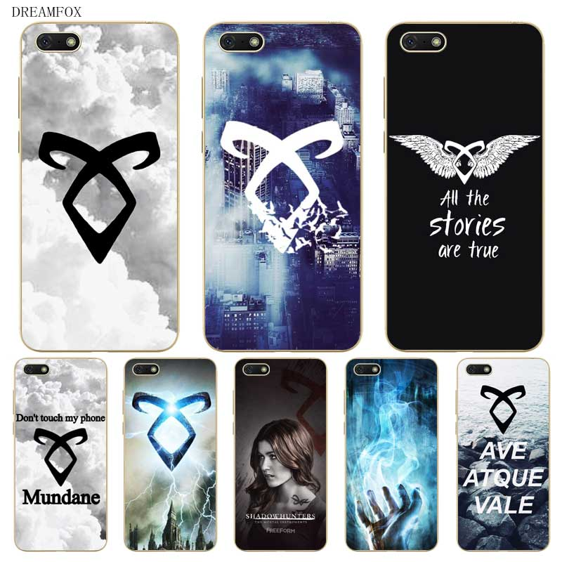Plus View 20 Nova 4 4e Cover Tardis Box Doctor Who Fitted Cases Fashion Soft Fitted Case For Huawei P30 P20 P10 Lite Pro P Smart 2019