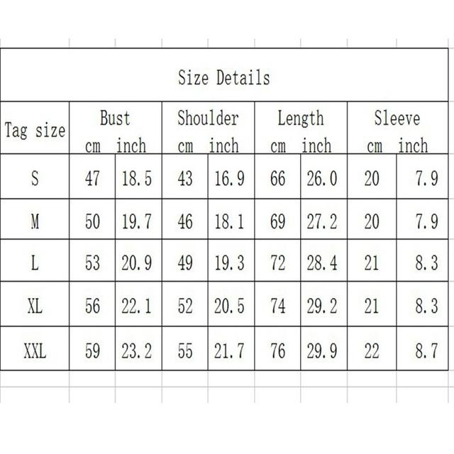 Casual Letter Printing Shirt Slim Fit Mens Fashion