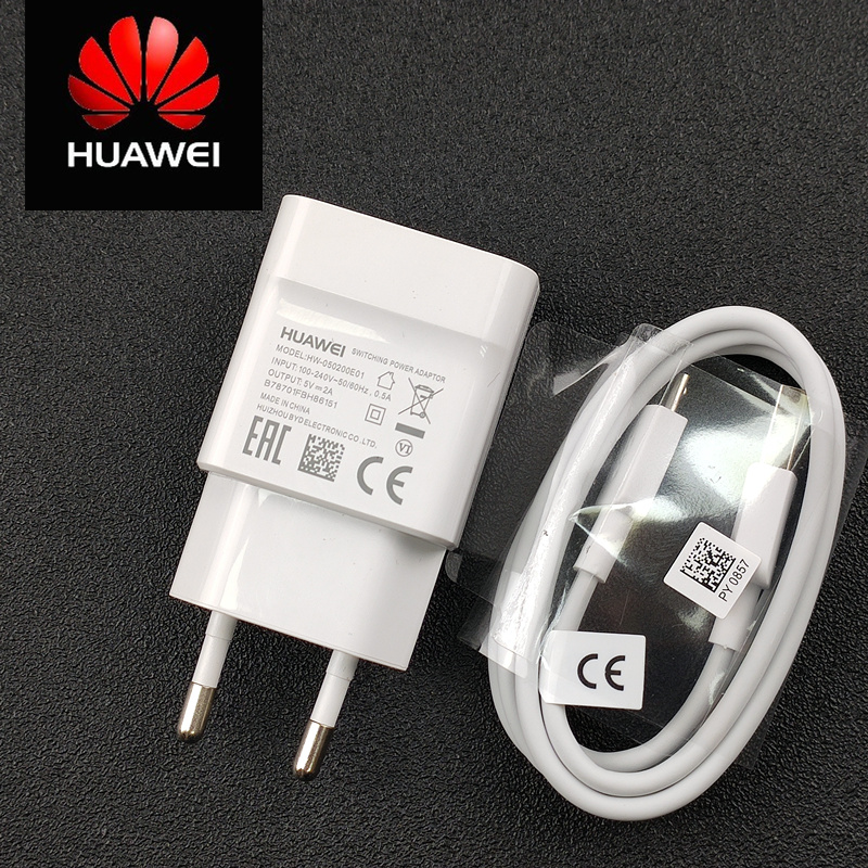 New Products Cheap honor 6x charger in All Adapter