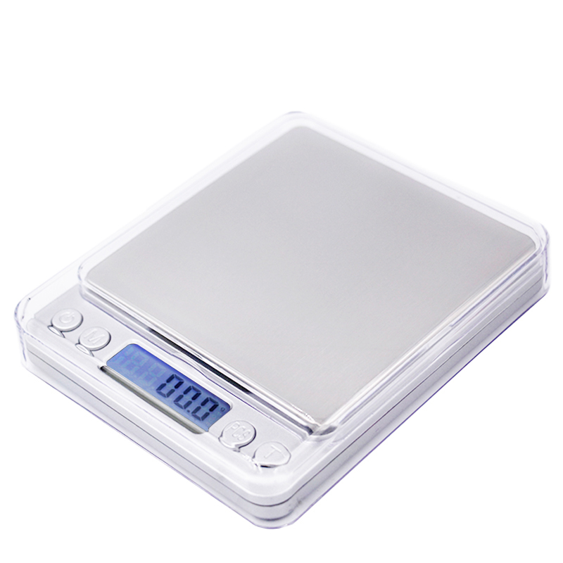 3000g x digital pocket scale 3kg 0 1 jewelry scales for 0 1g kitchen scales
