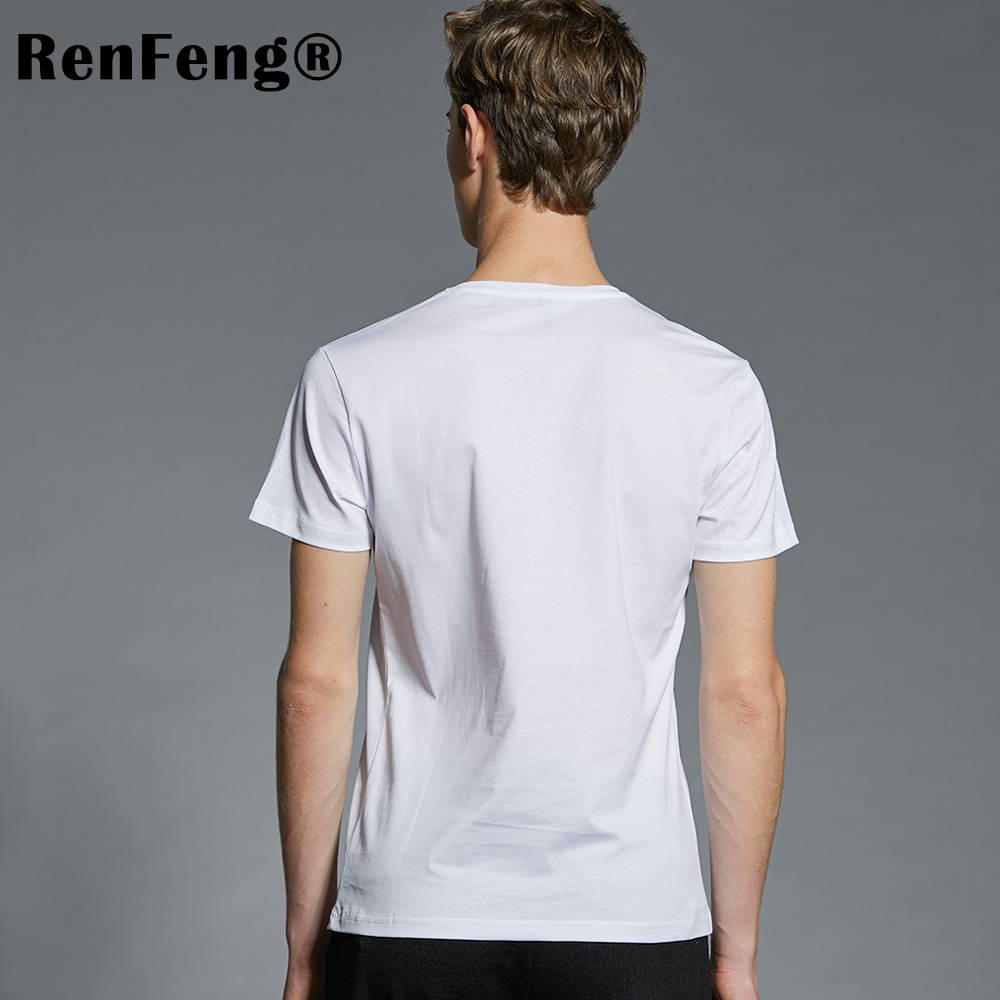 Men's Ice Silk Undershirts tshirt Compression Singlet Underwear Breathable Man Vest Bottoming shirts Men Camiseta Masculina (11)