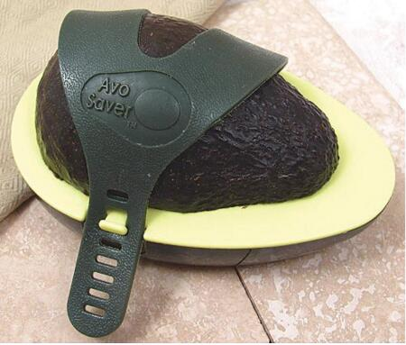 avocado saver 6