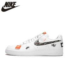 nike air force 1 low heren schoenen