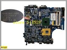 original laptop motherboard 448337-001 520 motherboard for hp 100% Test ok