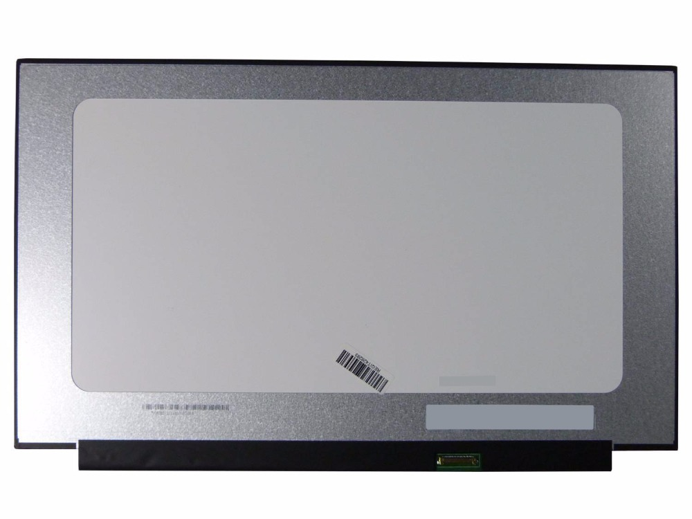 15.6led Lcd Screen For Dell 15-7560 Nv156fhm-n35 Dp/n 084v7r 1920x1080 Fhd Edp Complete Range Of Articles Laptop Lcd Screen Computer & Office
