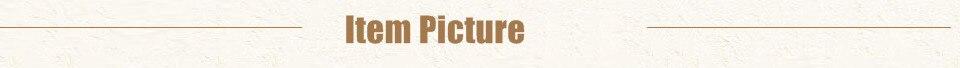 Doornot Oversized Striped Woman Tops & Tees V neck Long sleeve Ladies Tshirts Fashion Loose Drawstring Linen Women T-shirt 14