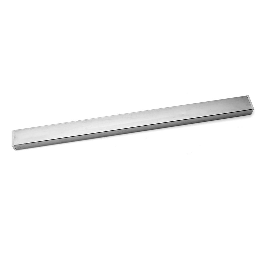 40cm Wall Mount Magnetic Cutter Storage Holder Rack Strip Utensil Kitchen Tools MU
