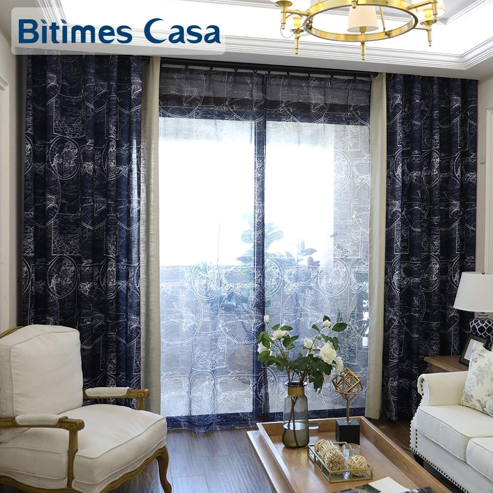Best Gemtlich Wohnzimmer Vorhang Unterschied Ideen Die With Gardine Vorhang  Unterschied