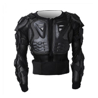 Motorcycle Riding Body Prtection Motorcross Racing Full Body Armor Spine Chest Protective Jacket Gear Guards