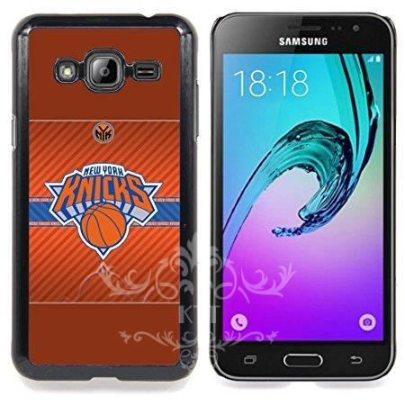 New York Knick Basketball Tpu Nero cell phone bags case cover for iphone 4S 5S 5C SE 6S 7 PLUS IPOD Samsung galaxy IPOD HTC SONY