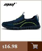 ar livre sapatos super estrela sapatos de caminhada