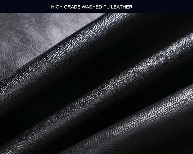 mens leather jacket 19