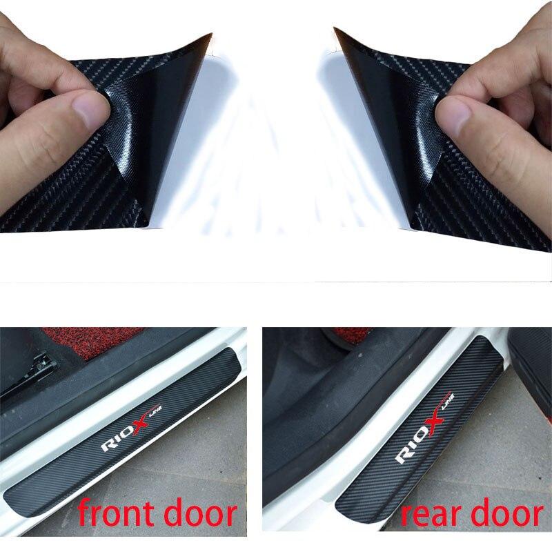 cheapest Stretchable Black Glossy Silver Mirror Chrome Vinyl Film Wrap Car Wraps Foil Sheet Car Sticker Bubble Free Computer Cover Skin