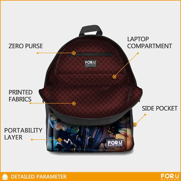 backpackdetail (2)
