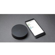 Original Xiaomi 360 Degree Universal Smart Remote Controller
