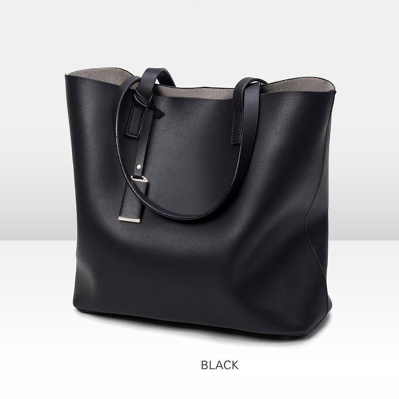 BARHEE Bolsos de Lujo Bolsos de Mujer Diseñador de la Marca Famosa - Bolsos - foto 5
