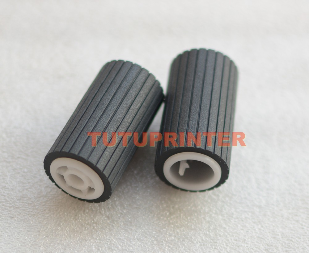 AF03 1060,Manual/paper Feed Roller For Ricoh AF Aficio 2015 1015 1515 mp 161  171 copier parts,AF031060-in Parts & Accessories from Computer & Office on  ...
