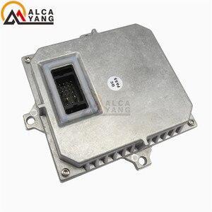 Image 2 - D2S D2R زينون كابح تفريغ عالي الكثافة وحدة تحكم 1307329082 1307329074 1307329090 ل E46 325i 330i M3