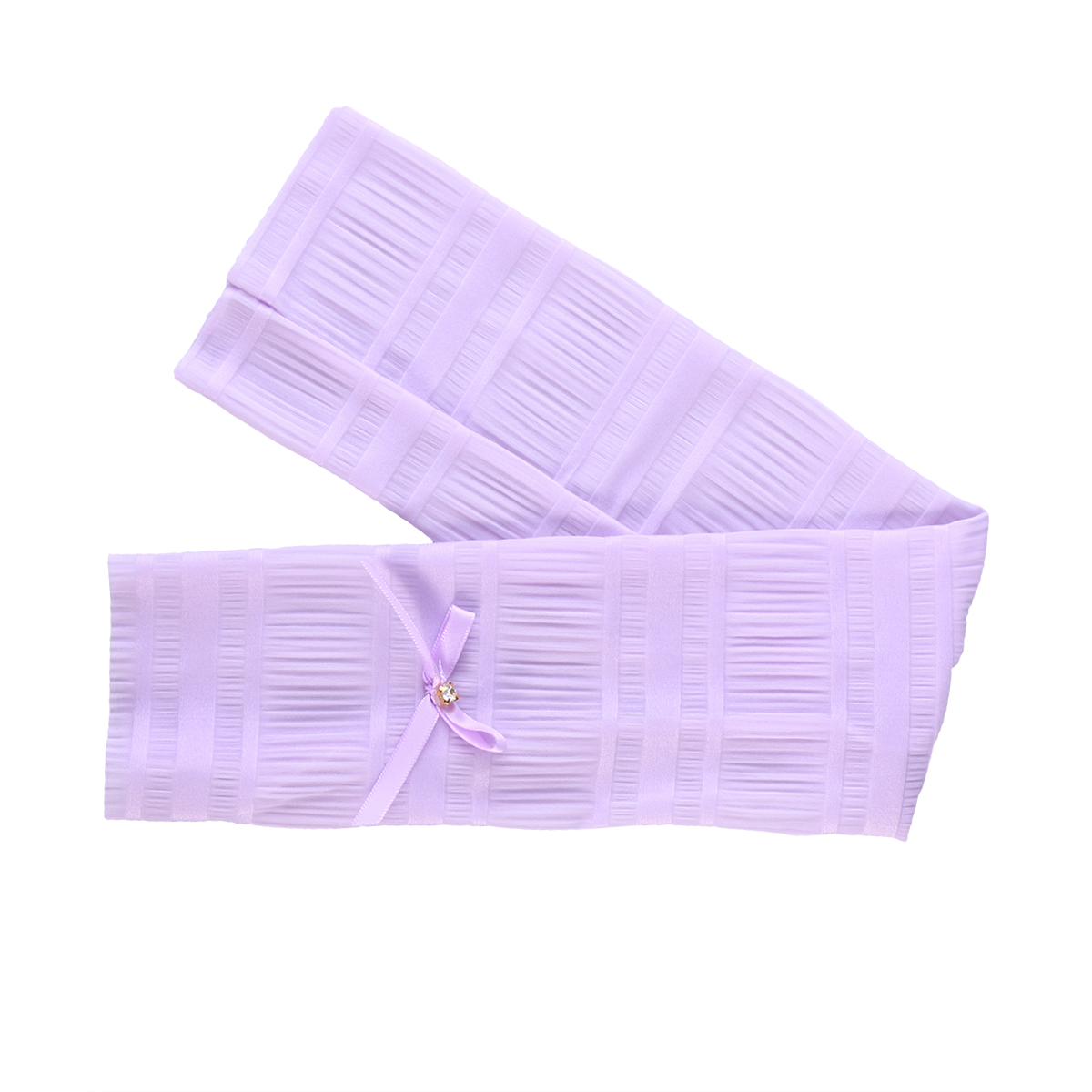 1Pair Lace Diamond Casual Breathable Stretchy Sports Arm Cover Sleeve Elbow Protector Elastic Elbow Brace For Sun Protection