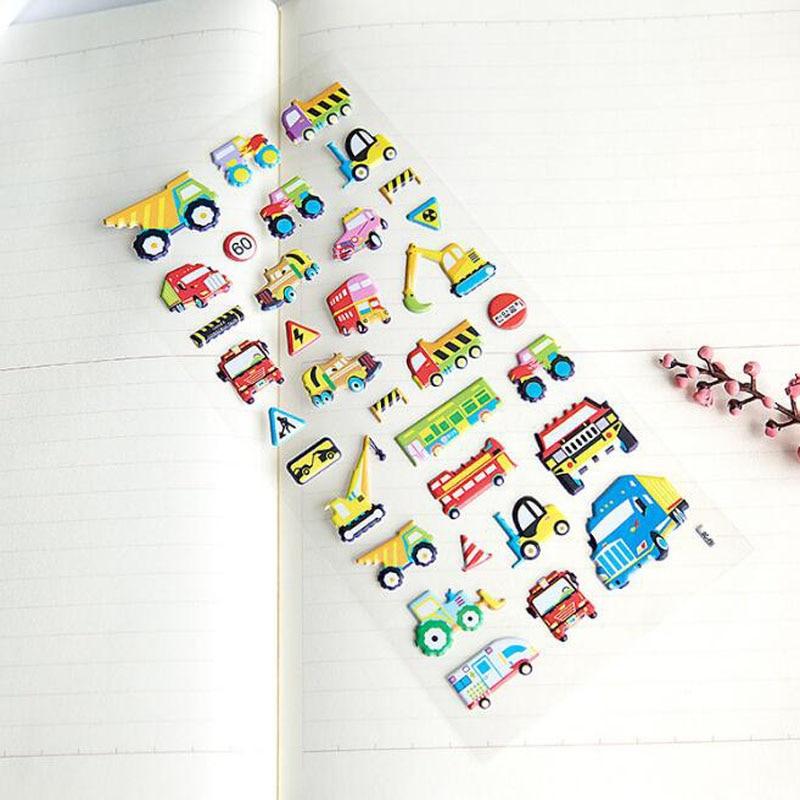 Bubble, Cute, Mobile, Decorative, Cartoon, Stitch