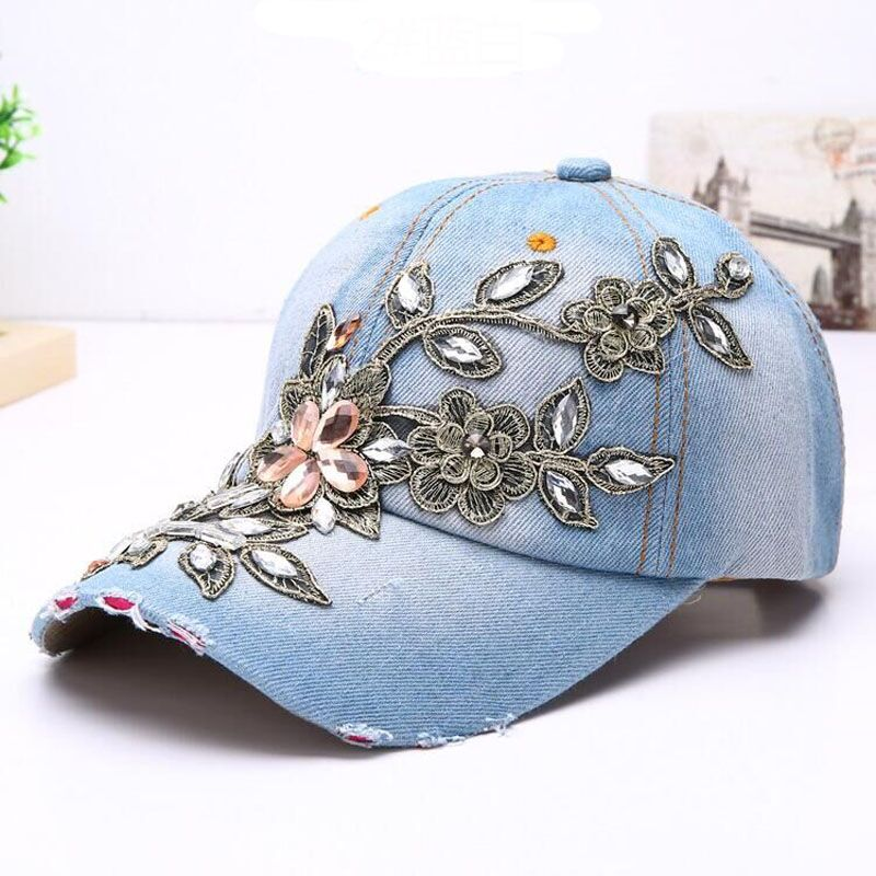 Snapbacks with Rhinestones – Dresses for Woman 8aa7c5844bf6
