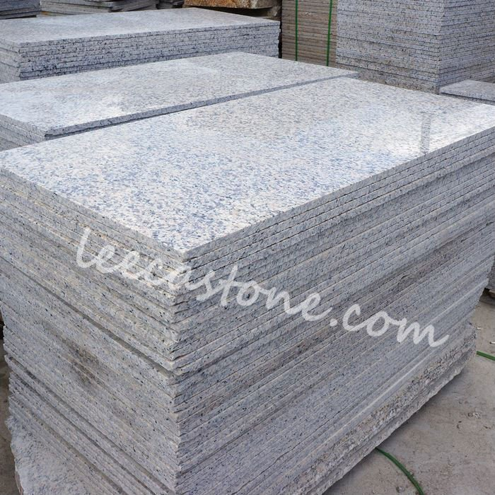 Granite Slab Large Paving Stone Floor Tile