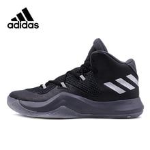 giày adidas derrick rose