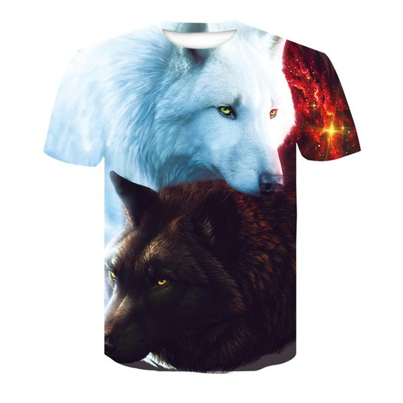 Fashion-Brand-T-shirt-Men-Women-Summer-3d-Tshirt-Print-Space-Wolf-T-shirt-Newest-funny.jpg_640x640 (1)