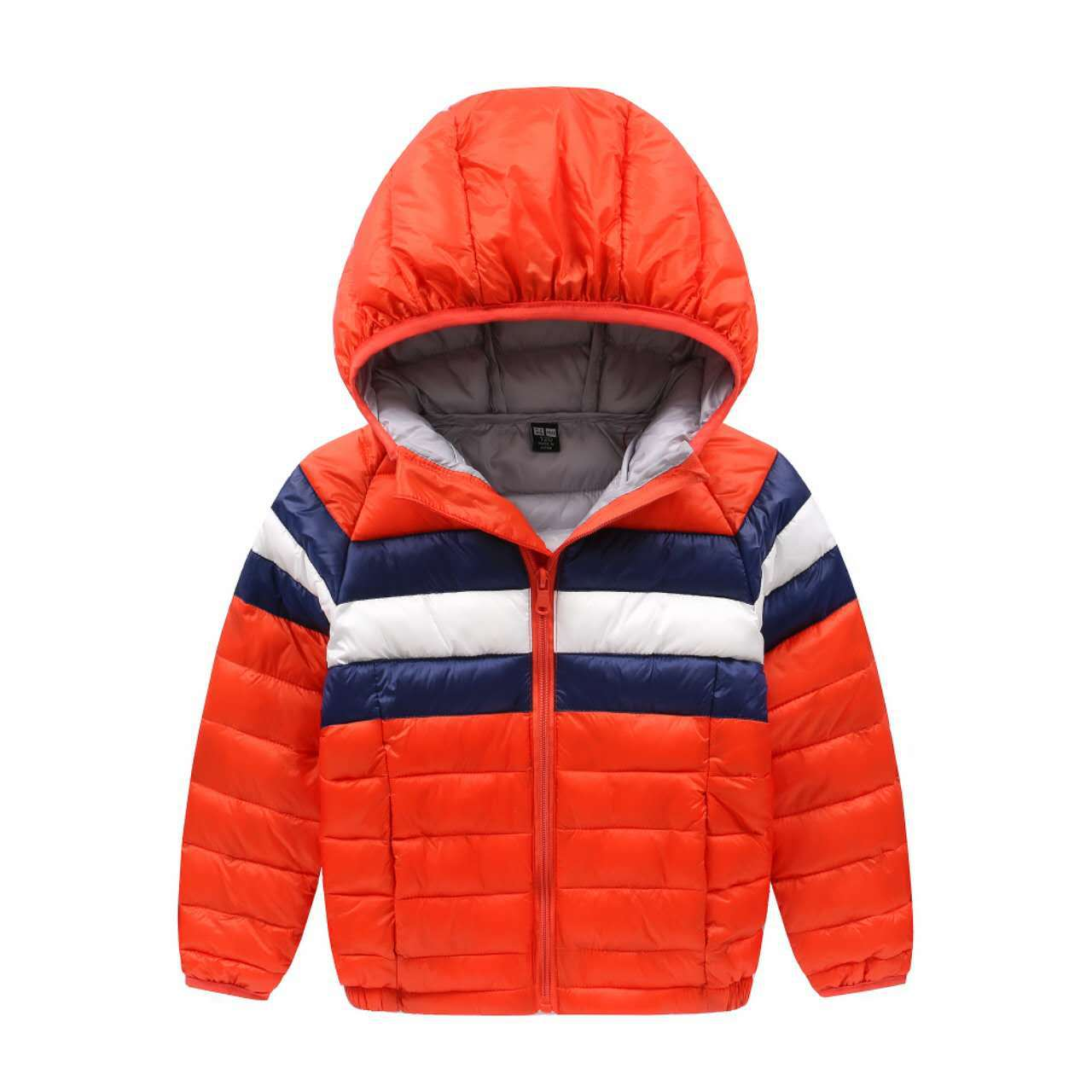 New Kids Winter Duck Down Children Winter Jackets For Boy Warm Hooded Jackets For Boys Jacket Children Winter Clothing Boys Coat winter down jacket for girls boy coat children s down jackets for boys winter jackets kids outerwears