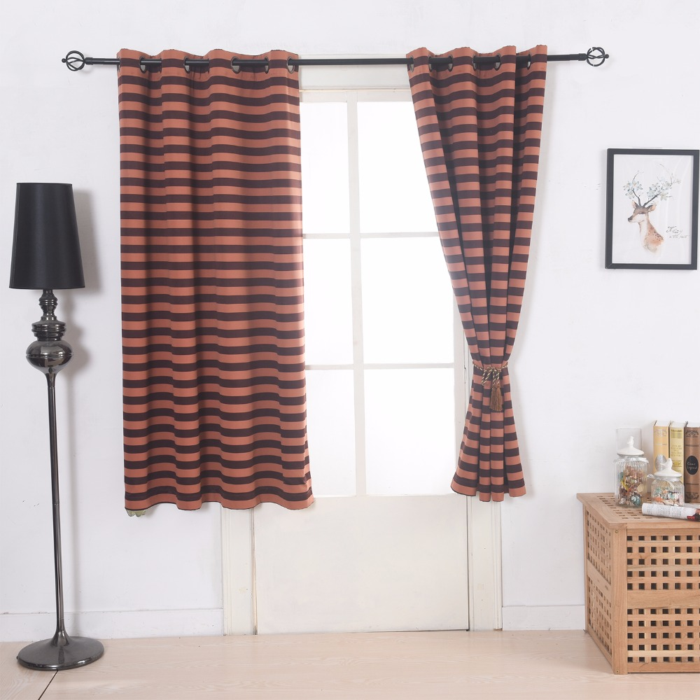 Compare Prices on Modern Kitchen Curtains- Online Shopping/Buy Low ...