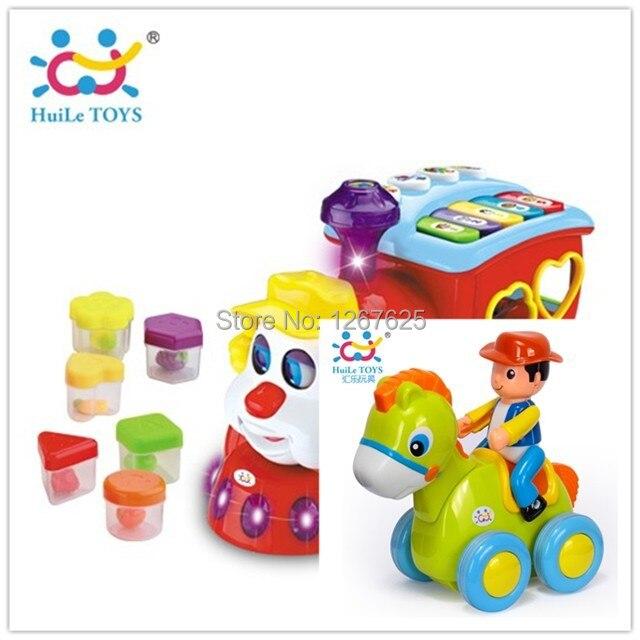 ᐊEducativos brinquedos bebe la historieta inteligencia tren con ...