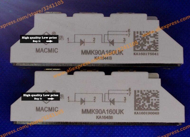 Free shipping NEW MMK90A160UK MODULE free shipping 90