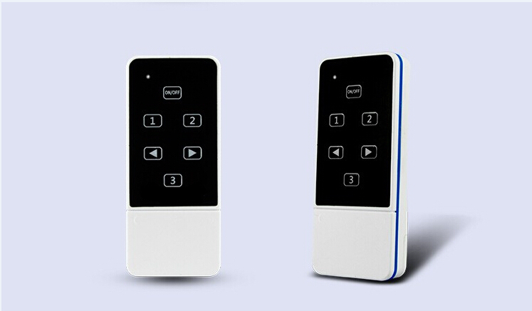 RF433MHZ Wireless smart remote wifi controller+Our switch work for broadlink RM PRO/geeklink/Orvibo mobile phone APP controller телень л 90 е страна жизнь в фотохронике 90 s the country life in photo chronicle