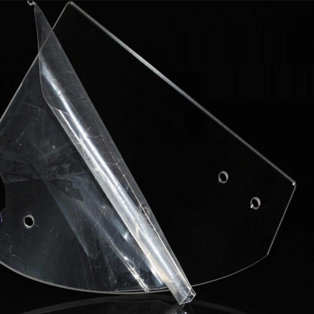 קוסמטי איפור קידום חדש 4 שכבות ברורות אקריליק ארגונית שפתון מק/מסכה מחזיק מעמד תכשיטי תצוגת מתלה לק