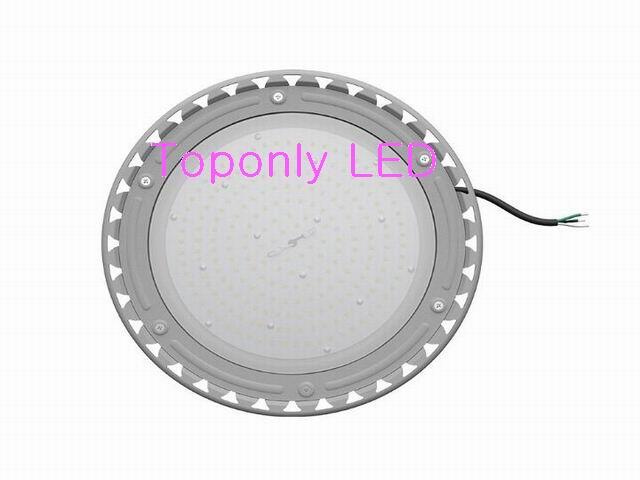 2016 New Design UFO High Bay Light 80w IP65 High Bright LED Industrial Projector lighting Lamp UGR автоинструменты new design autocom cdp 2014 2 3in1 led ds150