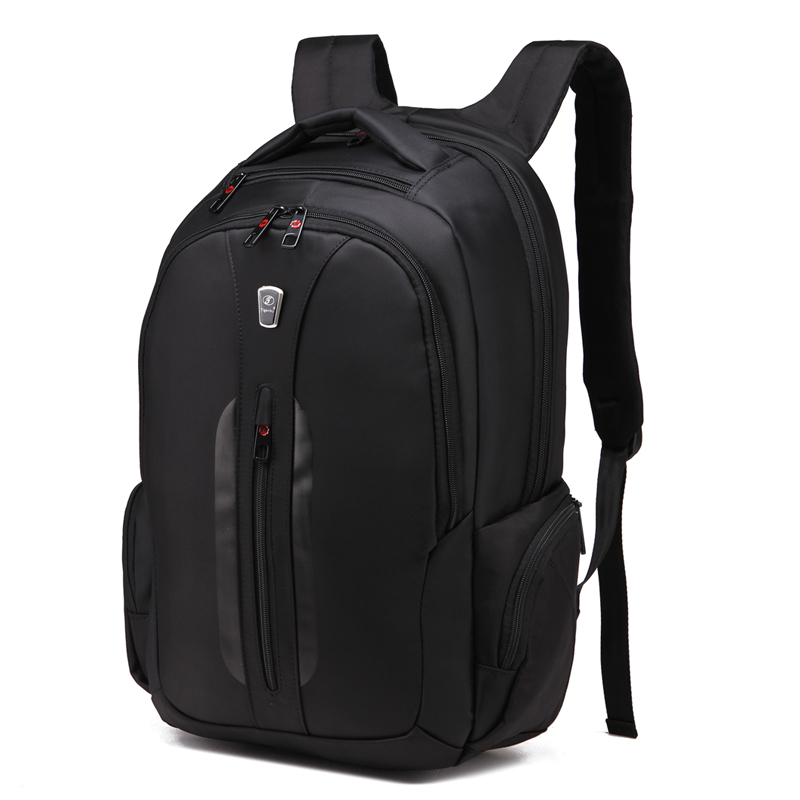 Tigernu Quality Laptop Backpack Schoolbag mochila escolar Travel Business Backpack bags Waterproof free shipping