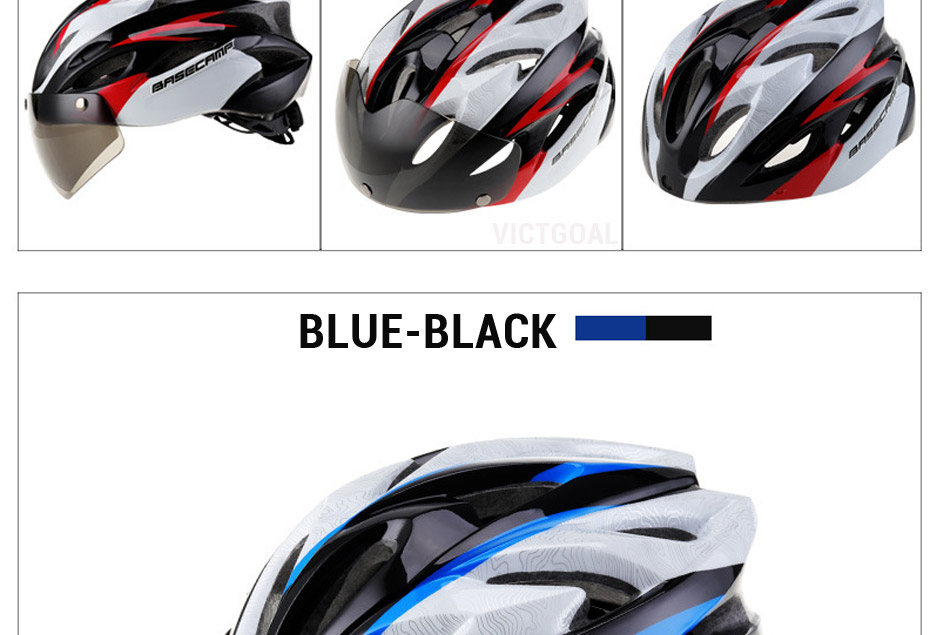 Bicycle Helmet_06